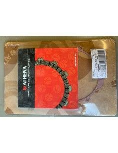 Kit Clutch Discs Gaskets and Clutch Cover Gasket Ktm 85 105 best price