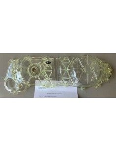 Transparent starter carter Piaggio Liberti 50 2 Strokes best price