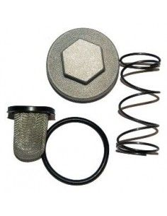 Oring Kit Oil Cap Spring Filter Honda Silver wing 400 600 and Sw-t 400 600 best price