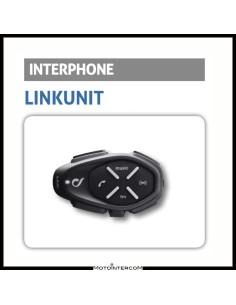 Centralina Interphone LINK ricambio originale