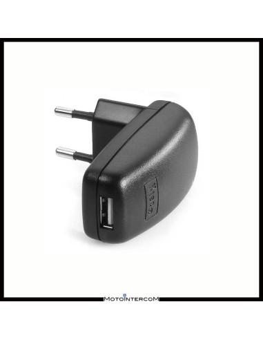 G4 G9 Q1 Q3 Carica batteria 110-220V compatibile Midland