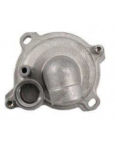 Complete pre-assembled water pump Yamaha T-Max 500 04-11 best price