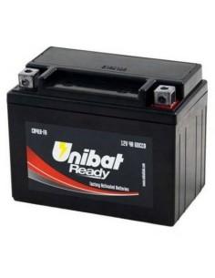 Batteria Unibat garanzia 6 mesi CB4L-B prezzo migliore