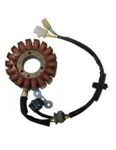 Estator Kymco People IE 250 300 Xciting IE 250 300 rotor magnet melhor preço
