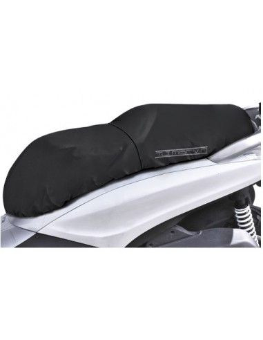 Copri Sella Scooter LARGE Sh 125 150 300, people s , agility r16,  liberty , sport city prezzo migliore