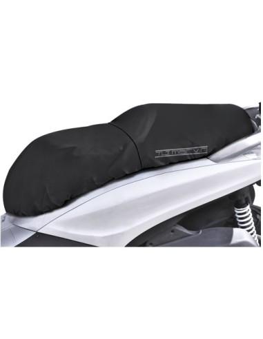 Copri Sella Scooter X ALRGE Phanteon, majesty 125 , foresight, prezzo migliore