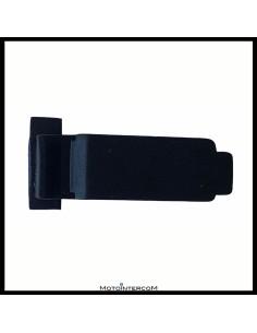Midland serie PRO gommino protezione porta USB ricarica