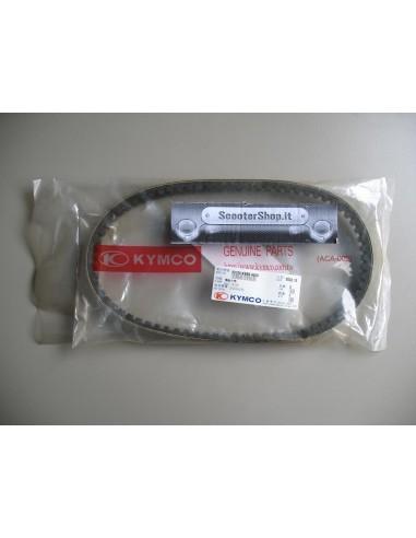 CINGHIA KYMCO AGILITY RUOTA 16 125 150 PRIMO IMPIANTO KYMCO ORIGINALE