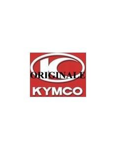 CINGHIA KYMCO PEOPLE GTI 125 ORIGINALE PRIMO IMPIANTO KYMCO DOWNTOWN 125
