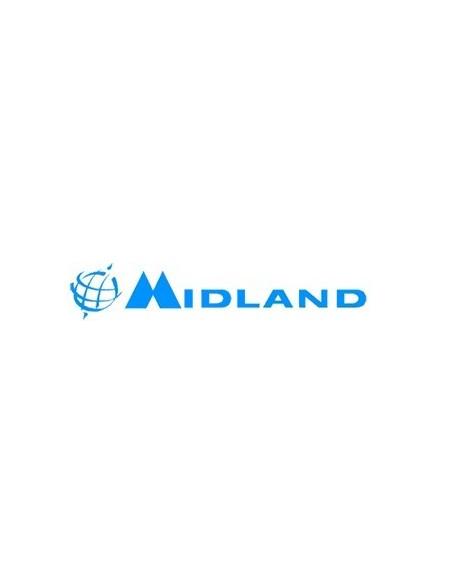Náhradní Díly Vysílačky Midland