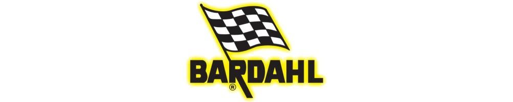 Oil Bardahl