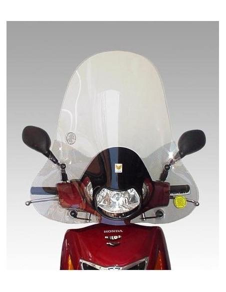 Windscreen windshield