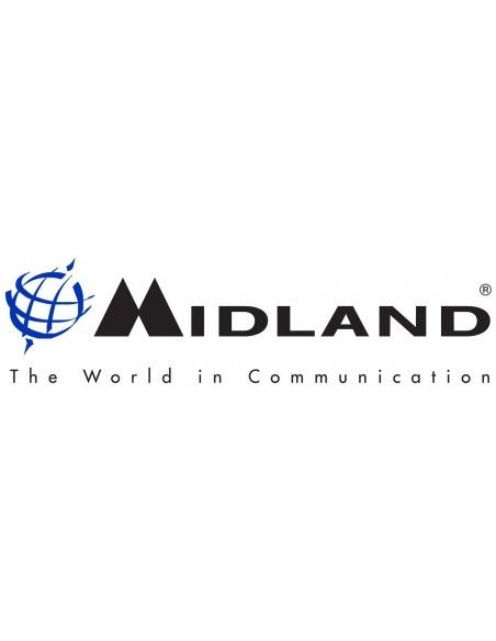 intercoms Midland