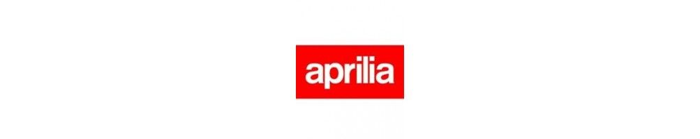 Original parts and accessories for commercial and Scooter Aprilia Scooters Aprilia engine body lights