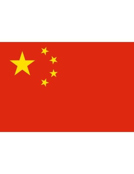 Chinesische Scooter
