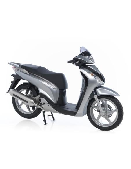 SH 125 150 2001-2012