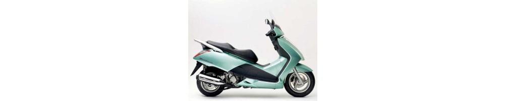 original parts and accessories for commercial and scooter honda rh motointercom eu Honda CL77 Honda CL77