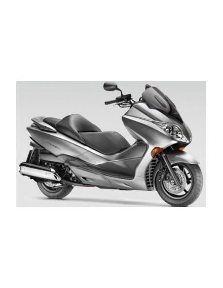 Jazz Forza 250