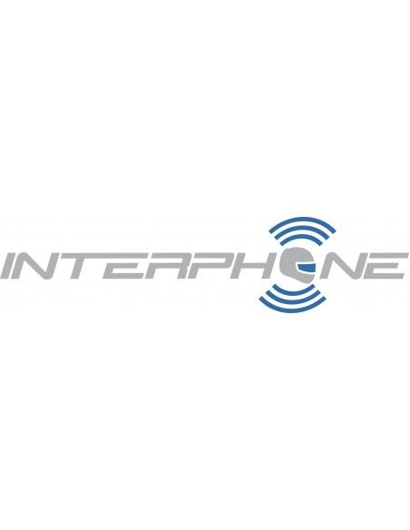 Interphone Cellularline