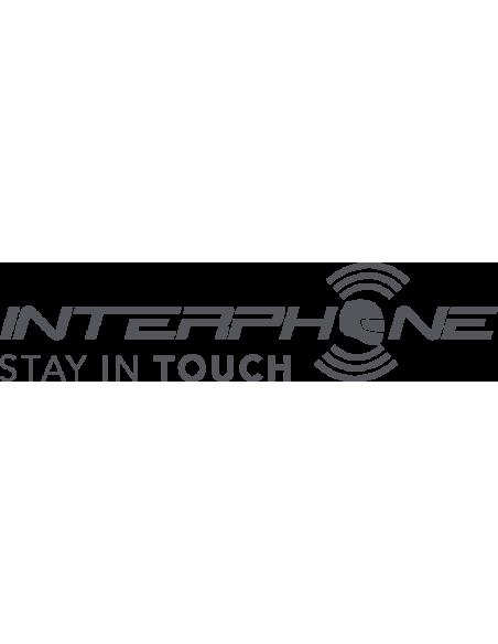 Interphone Cellularline
