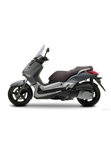Xmax Xcity 125 250