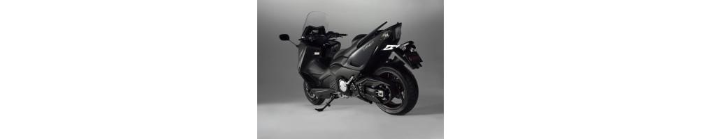 Tmax 530