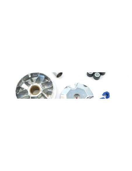 Variator Scooter Spare Parts