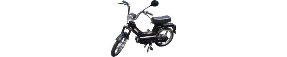 Piaggio Gilera Ciclomotori 50