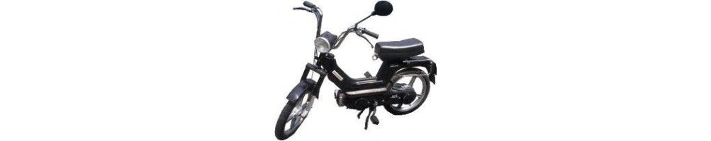 piaggio mopeds spare parts and accessories 50