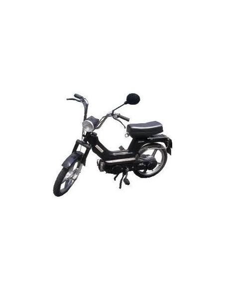 Piaggio Gilera Mopeds 50
