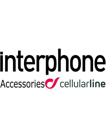 Accessori Interphone Cellularline