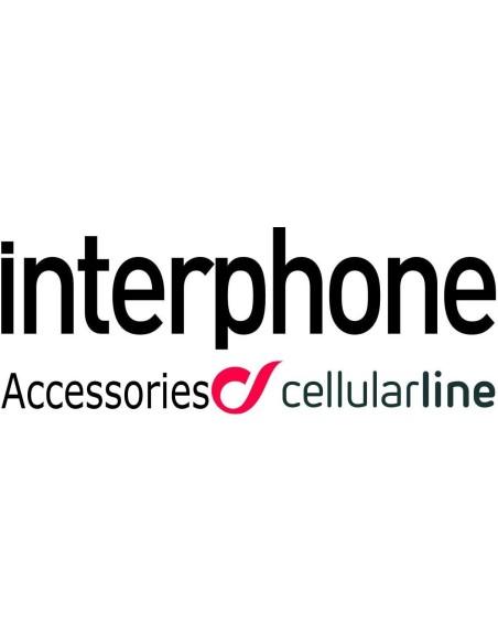 Accessoires Interphone Aarkstore