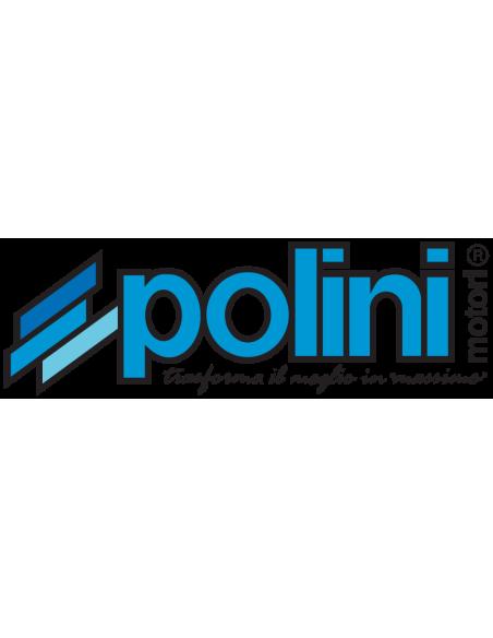 POLINI-MOTOREN