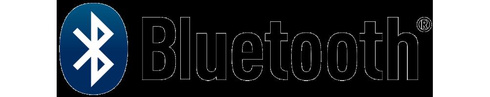Las mejores ofertas de Intercomunicador Moto Bluetooth, piezas de repuesto, accesorios.