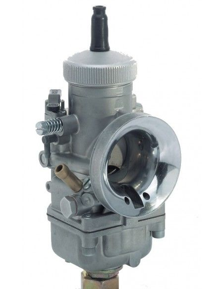 Carburettors and spare parts