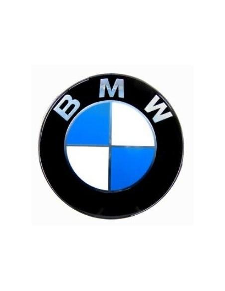 Onderdelen en toebehoren voor motorfietsen en scooters van BMW