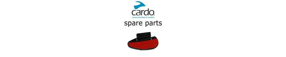 Piese Cardo sisteme de interfonie TeamSet T2 G4 doar Pro