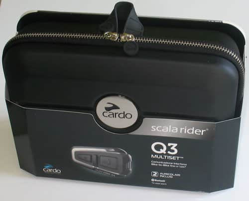 q3 box
